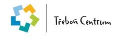 Trebon Centrum